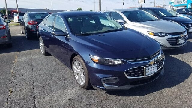 Group Vehicle Inventory Rolla Group Dealer In Rolla Mo New And Used Group Dealership St James Doolittle Belle Mo