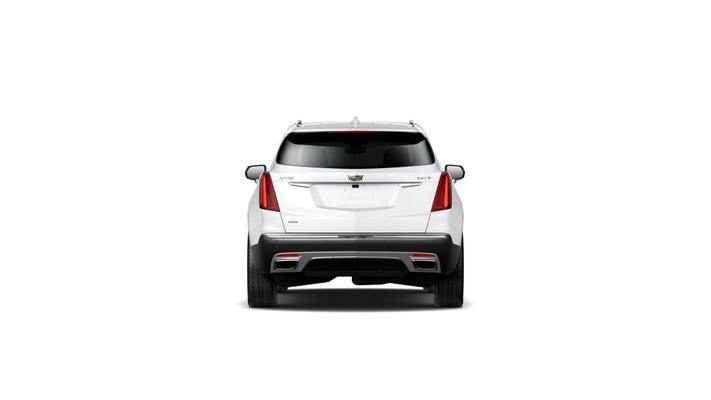 2021 Cadillac XT5 Premium Luxury in ROLLA, MO | St. Louis ...